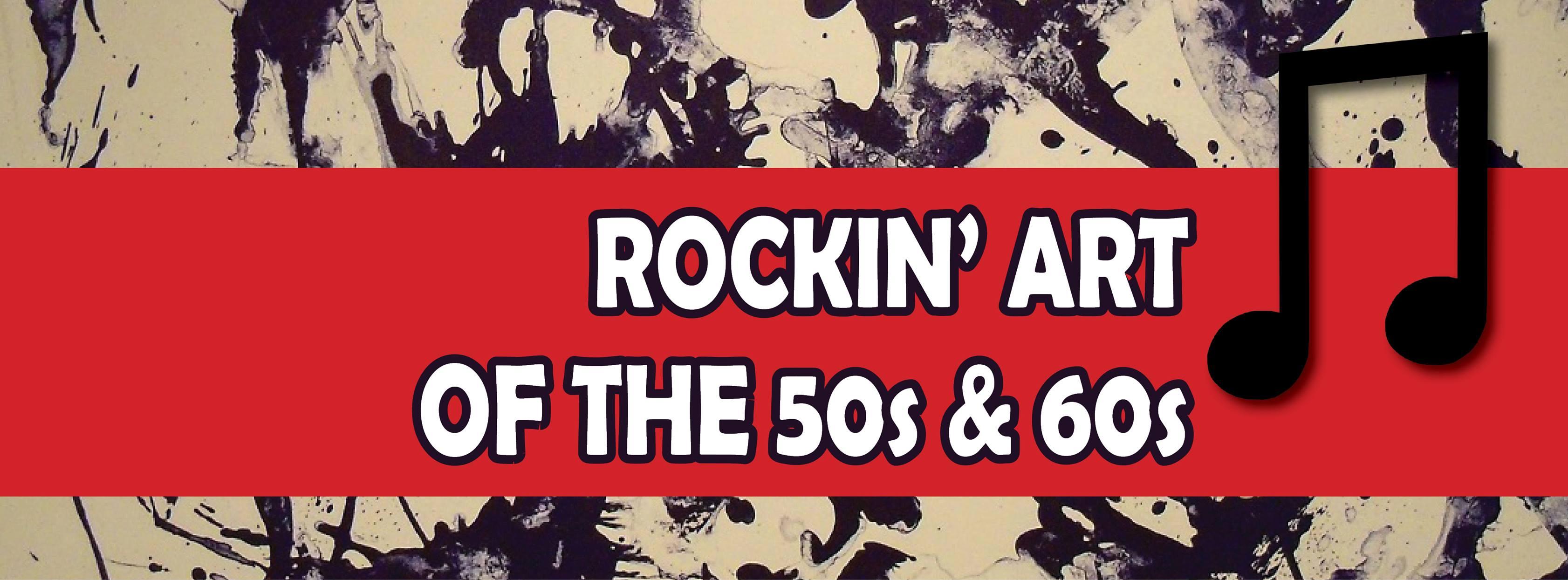 rockin-art